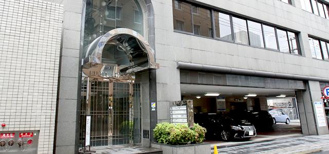 小野税理士事務所